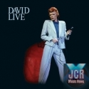 David Live [2005 Reissue] (2 CD)