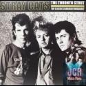 Toronto Strut (2 Vinyl)