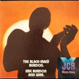 the black-man's burdon (2CD)