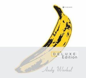 Velvet Underground & Nico [Deluxe Edition*2 CD]