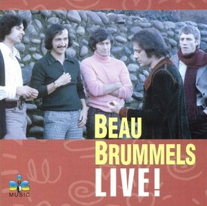 live! 1974