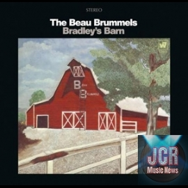 Bradley's Barn (Expanded Edition)(2CD)
