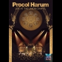 live at the union chapel 2004 (DVD IMPORT ZONE 2)
