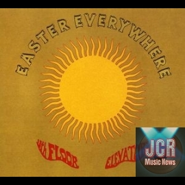 Easter Everywhere ( + 10 bonus tracks)