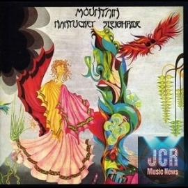 Nantucket Sleighride (remasterise +1 bonus track)