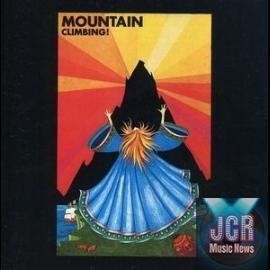Climbing (remasterise + 1  bonus tracks)