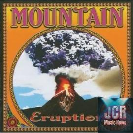 Eruption Live 1985 (2CD)