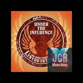 Under the Influence: A Jam Band Tribute to Lynyrd Skynyrd