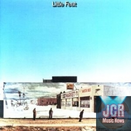 Little Feat(1st)