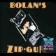 Bolan's Zip Gun [Expanded Edition] (2CD)