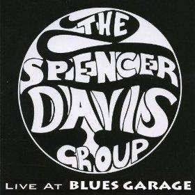 Live At Blues Garage 2006