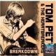 Breakdown/Radio Broadcast Live 1987