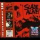Slade Alive ! (Remastered) ( 2 CD )
