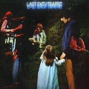 Last Exit (Remastered)
