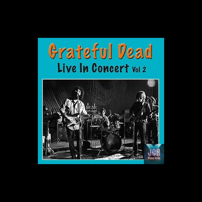 grateful dead online dating Limit my search to r/gratefuldead  my recent grateful dead  i'm pretty sure it's just a female significant other but i can't find any info on the word online.