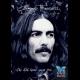 the dark horse years 1979*1992 (DVD IMPORT ZONE 2)