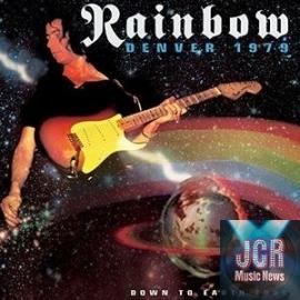 Denver 1979 (2 Vinyl)