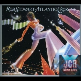 Atlantic Crossing [2 CD Limited Edition]