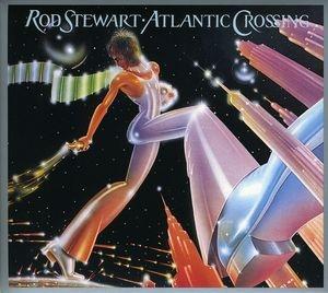 Atlantic Crossing [2 CD Limited Edition]