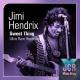 Jimi Hendrix - Sweet Thing - Ultra Rare Recordings