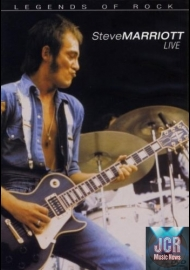 live in concert (DVD IMPORT ZONE 2)
