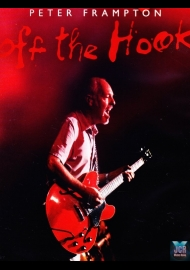 Off The Hook - Off The Hook - Live In Chicago 2006 (DVD IMPORT ZONE  2)