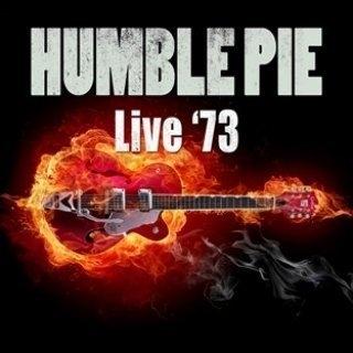 Live 1973'