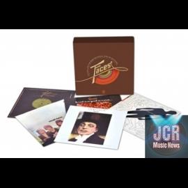 1970-1975: You Can Make Me Dance, Sing Or Anything...(5CD Box Set)