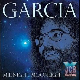 Midnight Moonlight?Live (2CD)