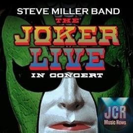 The Joker Live MMXIV