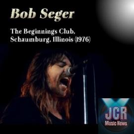 The Beginnings Club, Schaumburg, Illinois (1976)