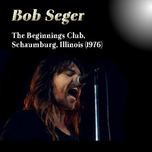 The Beginnings Club, Schaumburg, Illinois (1976)