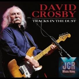 Tracks In The Dust - Live In Philadelphia 1989