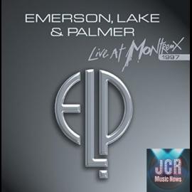 Live At Montreux 1997 (2CD)