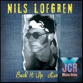 Back It Up '85 (2CD)