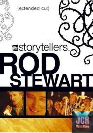 vh1 storytellers live 1998 (DVD IMPORT ZONE 2)