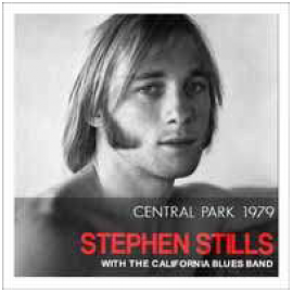 Central Park 1979 (2CD)
