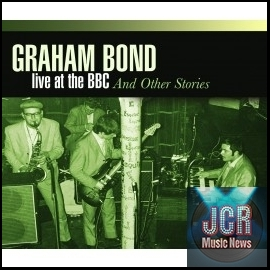 Live At The BBC & Other Stories (Remastered 4CD)