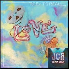 Reel To Real (Remastered and Redefined CD)
