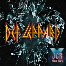 Classic Rock Presents: Def Leppard Fanpack