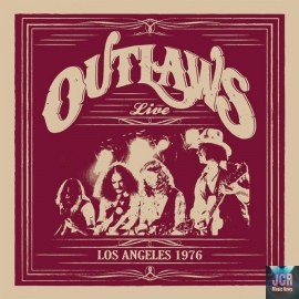 Outlaws – Los Angeles 1976