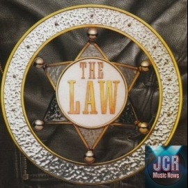 The Law (Deluxe Edition) Original recording remastered, Extra tracks, Original recording reissued