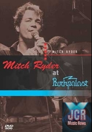 live at the rockpalast 1979 * 2004 (DVD IMPORT ZONE 2)