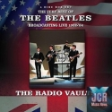 Radio Vaults - Best of The Beatles Broadcasting Live (4CD)