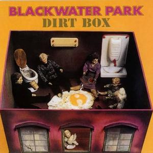 Dirt Box