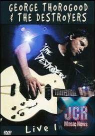 live in 1999 (DVD IMPORT ZONE 2)
