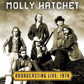 Broadcasting Live: 1978