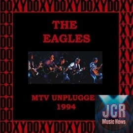 MTV Unplugged, Second and Alternate Night, Warner Bros. Studios, Burbank, Ca. April 28, 1994