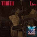 Live At the Hammersmith Odeon 1970