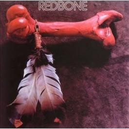 Redbone ( + 2 bonus tracks)